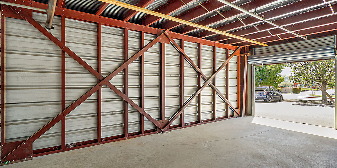 storage-units2